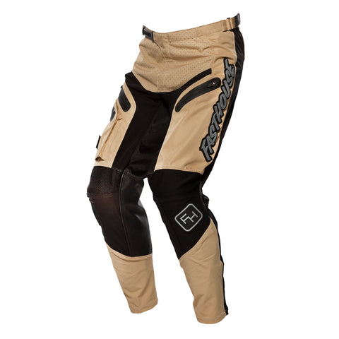 Fasthouse Grindhouse Offroad 2.0 Pants Khaki/Black