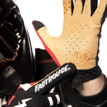 Fasthouse Speed Style Bereman Glove Black/Cream