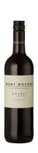 Load image into Gallery viewer, MONT ROCHER, MALBEC, VIEILLES VIGNES, IGP PAYS D'OC, FRANCE, 2018 6 x 75CL
