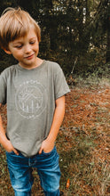 Load image into Gallery viewer, EXPLORE MORE KIDS TEE