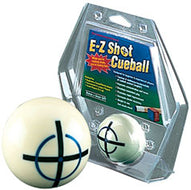 Elephant EZ Shot Training Ball