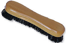Horsehair - Table Brush - 7853