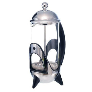 Load image into Gallery viewer, Grosche - Voyager 1000ml