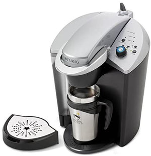 Load image into Gallery viewer, Keurig K145 OfficePRO Brewing System