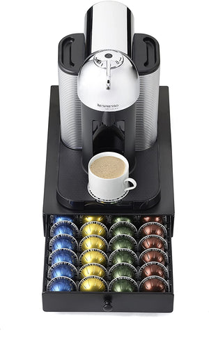Load image into Gallery viewer, Nifty Rolling Drawer Nepresso VertuoLine - 40