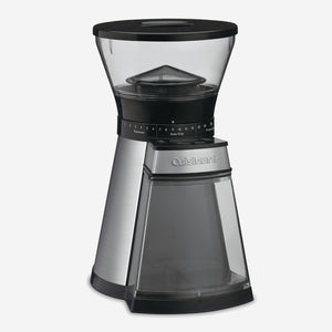 Load image into Gallery viewer, Cuisinart® PROGRAMMABLE CONICAL BURR MILL