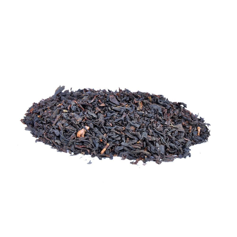 Tea Squared Loose Leaf Tea Imperial Grey