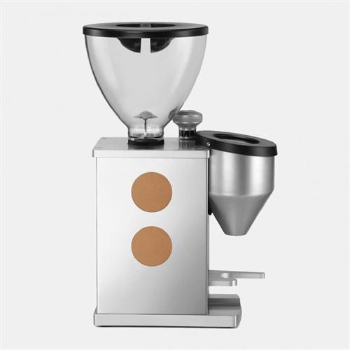Rocket Faustino Grinder Copper