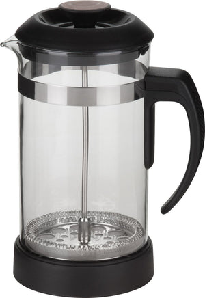 Trudeau Maison Coffee Press 1000ml (2 Pieces)