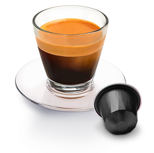 Load image into Gallery viewer, Belmio - Capsule Espresso Intenso 8 (Nespresso Compatible)
