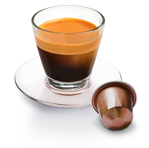 Load image into Gallery viewer, Belmio - Capsule Espresso Largo 7 (Nespresso Compatible)
