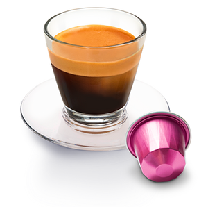 Load image into Gallery viewer, Belmio - Capsule Espresso Risoluto 9 (Nespresso Compatible)