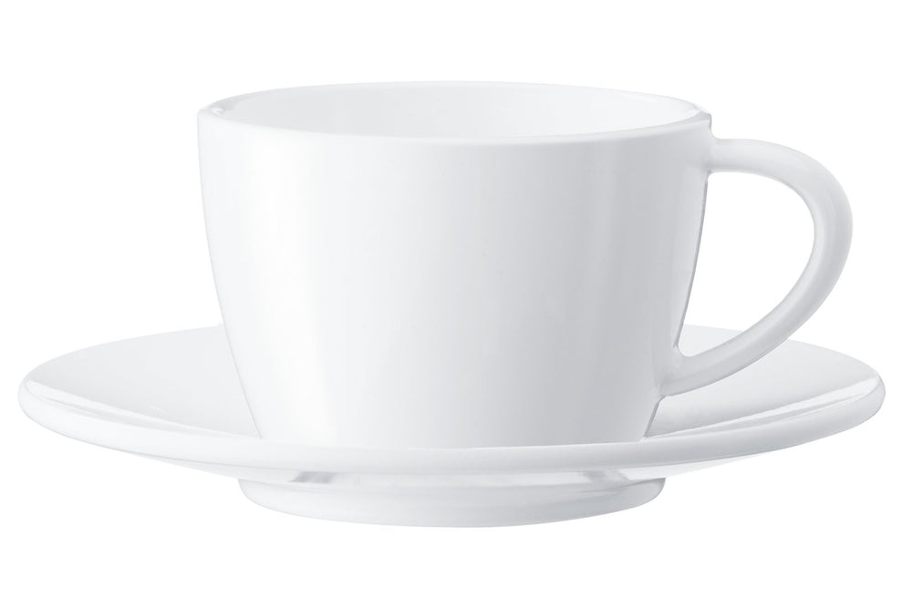 Cappuccino Cups - Sets of 2