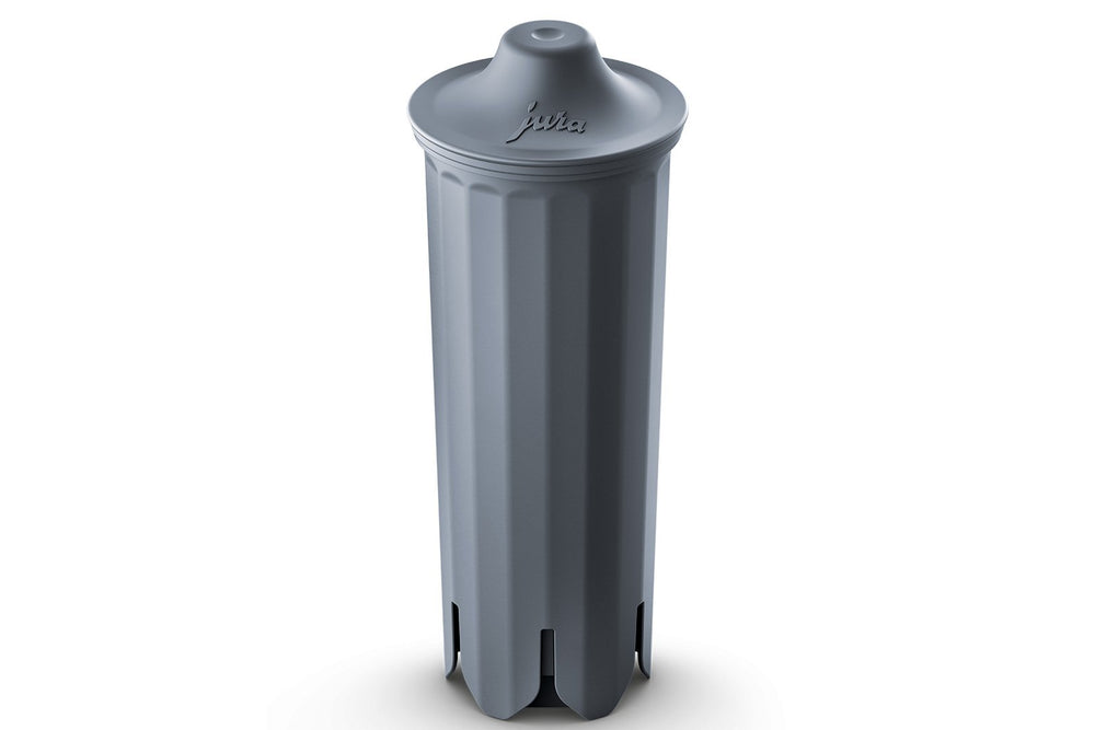 Filter cartridge CLARIS Smart mini