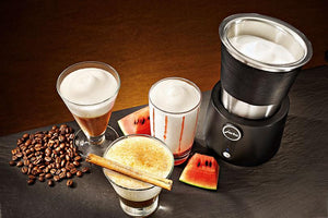 JURA Milk Frother