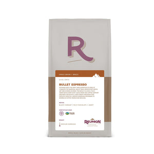 Load image into Gallery viewer, Reunion Island Espresso 12oz
