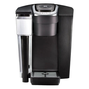 Keurig K1500 Commercial Brewer