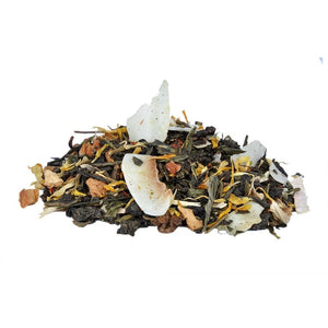 Load image into Gallery viewer, Tea Squared Loose Leaf Tea Skinny Wulong