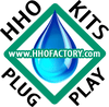 HHO FACTORY
