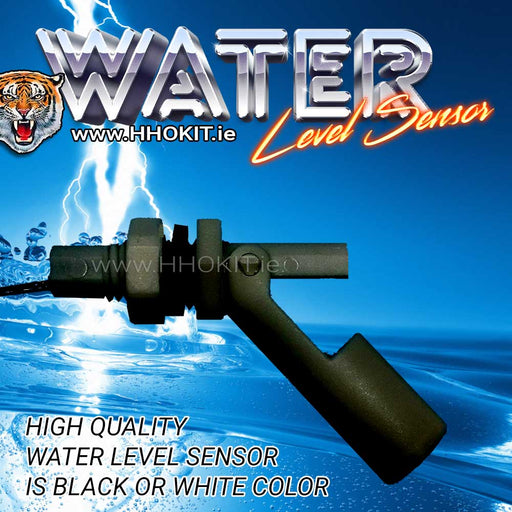 Water Level Sensor system with LED - HHO Factory, Ltd