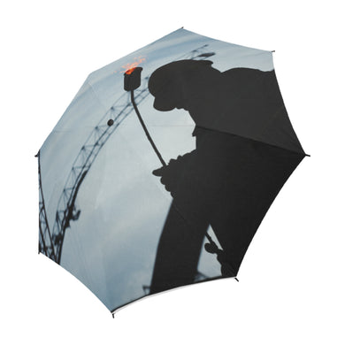maintenance umbrella, umbrella for maintenance, reliability umbrella