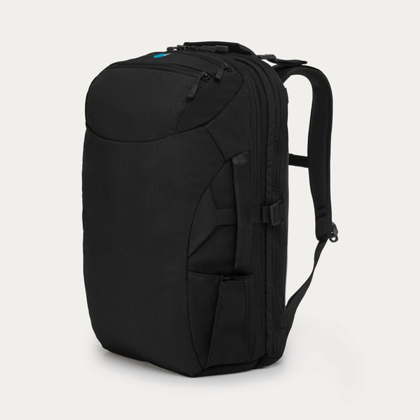 Carry-on 2.0 in Black