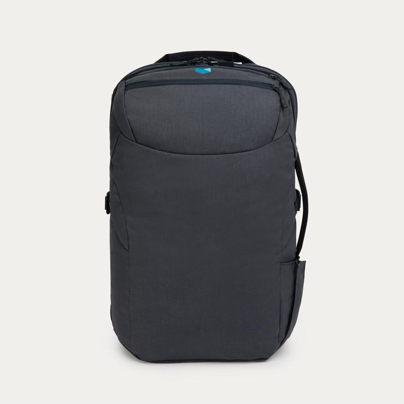 Minaal Carry-on Travel Backpack