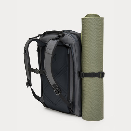 Minaal Extender Straps for Carry-on Bag