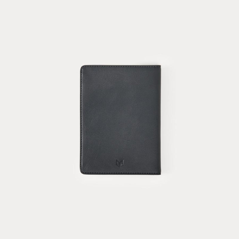 Minaal RFID Travel Wallet
