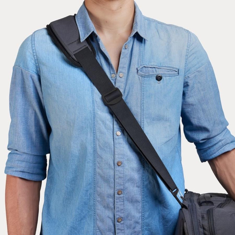 Minaal Shoulder Sling - Messenger Mode