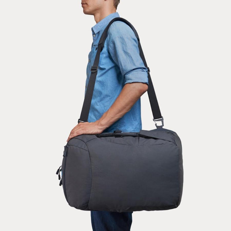 Minaal Shoulder Sling - Carry-on