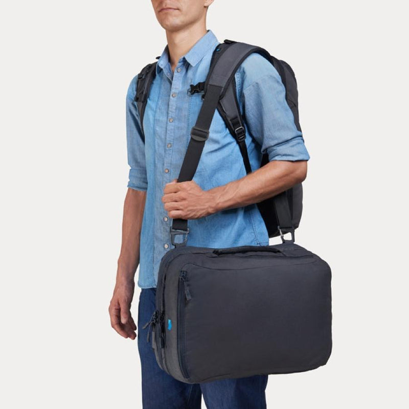 Minaal Shoulder Sling - Both Carry-on and Daily bags
