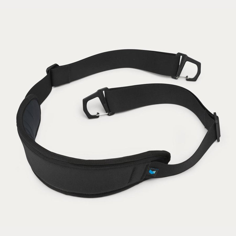 Minaal Shoulder Sling - Black