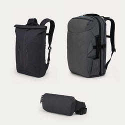 Minaal Nomad Bundle