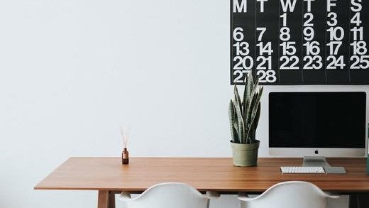 How To Maximize Productivity When Working From Home: Tips from a remote team