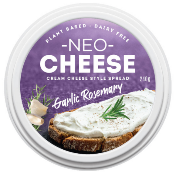 Original neoCheese