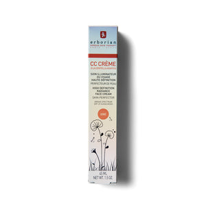 CC Cream 45ml Doré