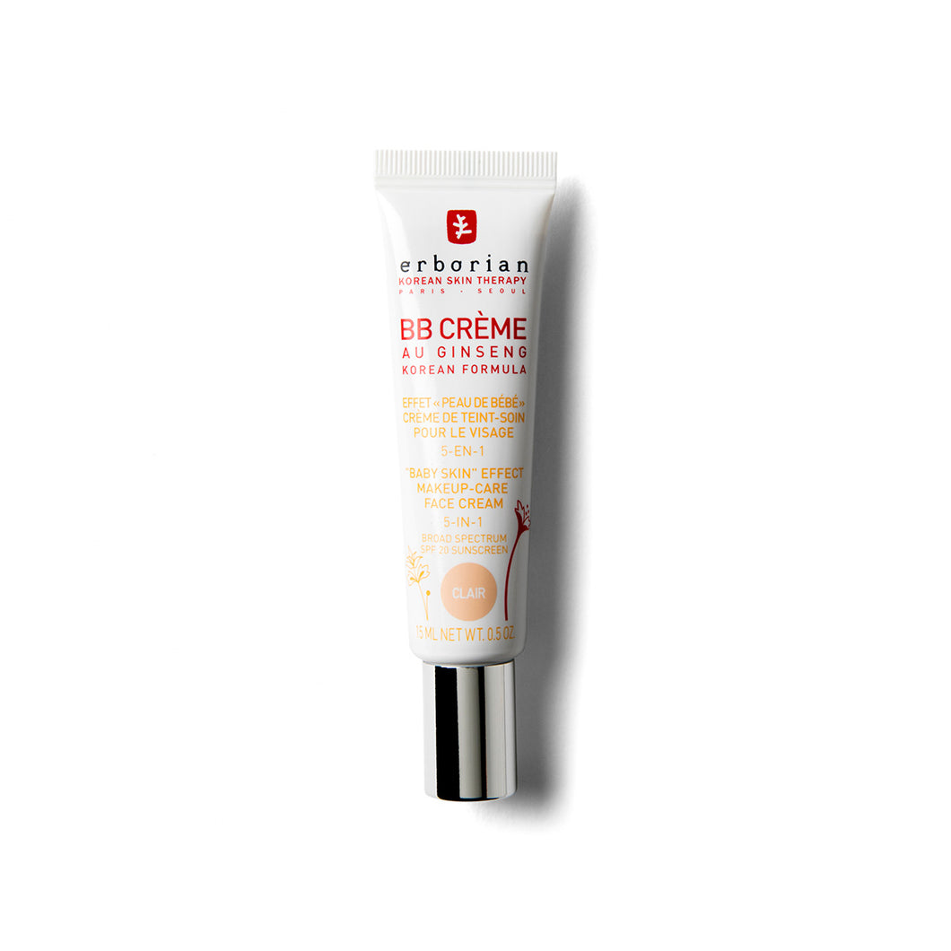 BB Cream Clair 15 ml