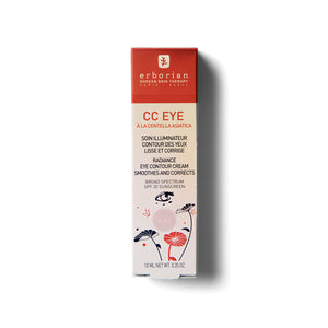 CC Eye 10ml Clair