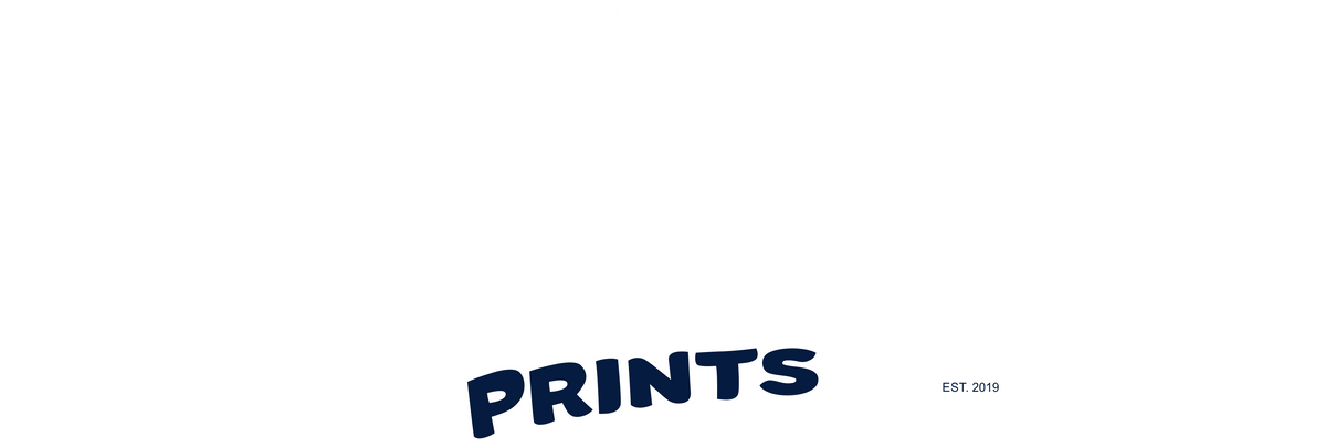 Tell All Prints