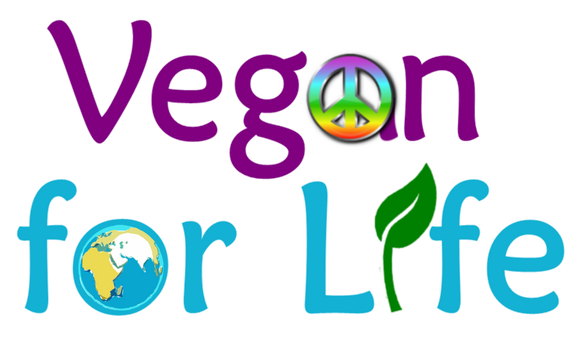 Vegan for Life Design