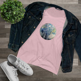 Earthling Collection Organic Women's Lover T-shirt