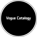 Vogue Catalogy