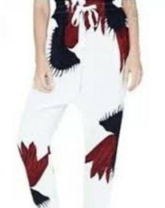 sass and bide BACK THE FIELD PANTS