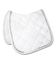 Waldhausen Competition Pad Dressage