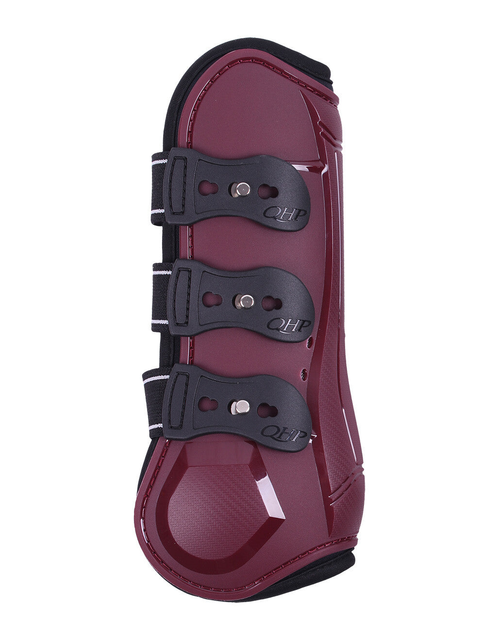 QHP Champion Tendon Boot set