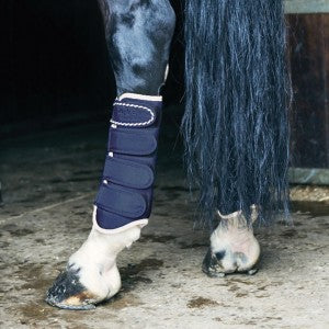 Catago Dressage Boots