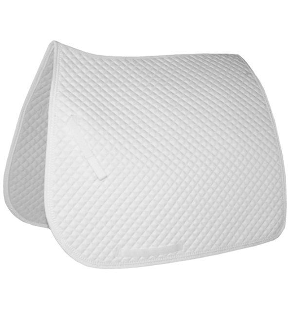 Jacks Dressage Pad