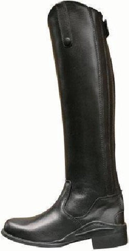 Men's Harry's Horse Grace II Tall Boots ON SALE