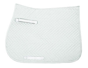 QHP Basic Pad Dressage
